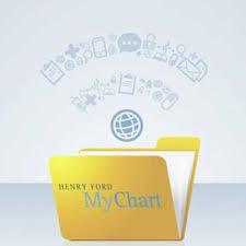 My Henry Ford Chart Henry Ford Mychart Login Henry Ford Com Mychart