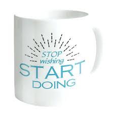 the office star mug. Medium Image For The Office Star Mug Customized 2017 Unique Creative Mugs Coffee Tea Milk Cups