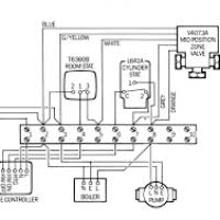 danfoss wiring guide skazu co Cylinder Thermostat Wiring Diagram wiring diagram for danfoss cylinder thermostat wiring wiring source � danfoss valve wiring diagram valve free download printable wiring honeywell cylinder thermostat wiring diagram
