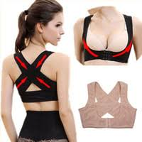 Wholesale <b>Posture</b> Corrector Body <b>Back Support</b> for Resale - Group ...