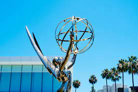 2021 Emmy Nomination: The Full List of ...