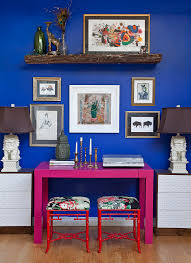 royal home office decorating ideas. terrific ikea rast hack decorating ideas gallery in home office eclectic design royal