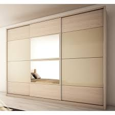 decor fill your home with modern armoire for wonderful home