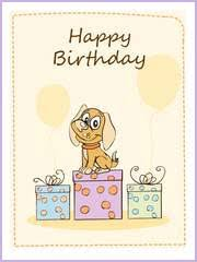 Birthday Card Print Out Lovely Birthday Cards Online