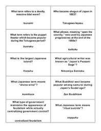 Samurai Vs Knight Venn Diagram Feudalism Lesson Plans Worksheets Lesson Planet