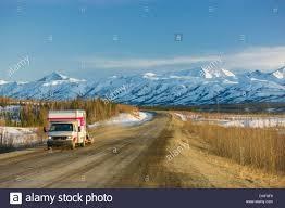 Uhaul Truck S U Haul Truck Trucks Moving Stock Photos Amp U Haul Truck Trucks