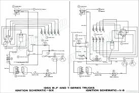 454 starter relay wiring diagram wiring library spark plug diagram 454 spark plug wire diagram chevy 454 spark plug wire diagram