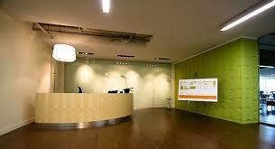 office reception areas. Front Reception Desk   LA SkinAesthetics Pinterest Desks, Desks And Office Areas R