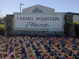 carmel mountain ranch