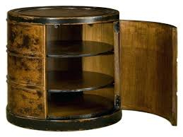 small round end table thin end table tables with drawers small glass end table yellow accent small round end table