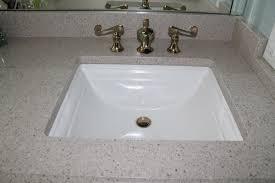 Custom Bathroom Countertops Stunning Stone Countertop Installers Kenosha Wisconsin Granite Kitchen
