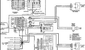 1997 chevy truck starter wiring diagram anything wiring diagrams \u2022 03 silverado starter wiring diagram at 2003 Chevy Silverado Starter Wiring Diagram