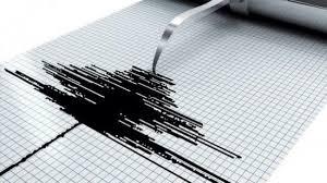 Imagini pentru seismograf