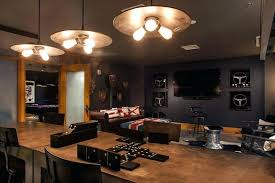 rec room furniture. Rec Room Chicago Fascinating Furniture Game Photography Large Size . O