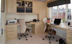 home office furniture indianapolis industrial furniture. Home Office Furniture Indianapolis With Nifty Industrial For Innovative