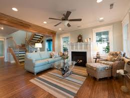 Living Room Diy Which Living Room Is Your Favorite Diy Network Blog Cabin
