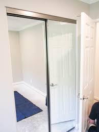 classic improvement s installs high quality closet doors in cities like west covina california in los angeles county orange county and the inland