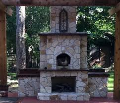 trendy outdoor fireplace kits with pizza oven 37 best outdoor fireplace pizza oven images on