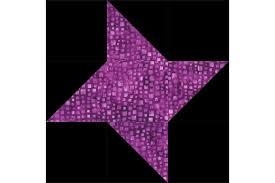 Easy Friendship Star Quilt Block Pattern &  Adamdwight.com