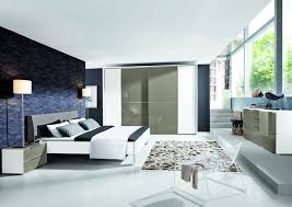 Badezimmer Möbel Graf