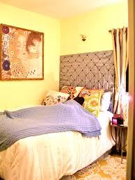 College Apartment Bedroom Decorating Ideas Photos Bedroom Design - College apartment bedrooms