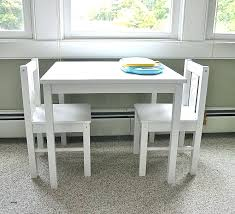 toddler table and chairs set unique coffee ikea uk co