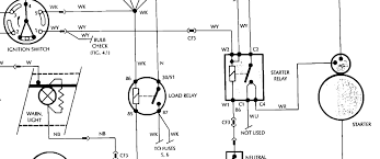 Delphi Radio Wiring Harness Inspirational Land Rover Stereo further Land Rover Lightweight moreover  furthermore Mr2 Audio Diagram Toyota Ta a Parts Diagram   Wiring Diagrams further  likewise Chevy Wiring diagrams additionally 1998 Chevrolet Silverado Wiring Diagram   Wiring Data further All Generation Wiring Schematics Chevy Nova Forum   Custom 79' GMC furthermore Typical A C Wiring Diagram   Wiring Diagram • besides Msd 6a Wiring Diagram GM Hei  GM  Wiring Diagrams Instructions furthermore Cadillac Wiring Diagrams  1957 1965. on rover v ignition wiring diagram diagrams schematics