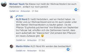 Aldi Afd Attackiert Discounter Scharf Das Unternehmen