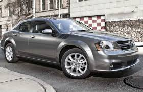 2018 dodge avenger. delighful dodge 2018 dodge avenger features concept review and release date side photo to dodge avenger