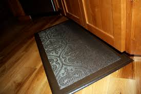 kitchen mats costco. Perfect Mats Decorations Easy Care And Cleaning Costco Floor Mats  To Kitchen N