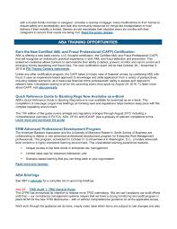 Trid Laws Aba Bank Compliance Newsletter July 2016 Page 18