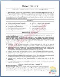 Accounts Payable Resumes Free Samples Collection Solutions Accounts Payable Specialist Resume Sample 67