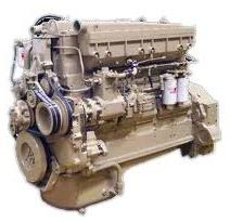 cummins manuals parts catalogs service manuals cummins nh and nt parts and service manuals