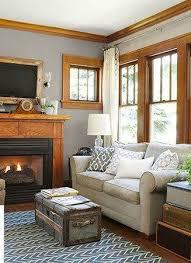 oak color paintBest 25 Oak color ideas on Pinterest  Kitchen paint schemes