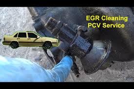 1988 volvo 740 gle engine diagram 1988 free image about wiring 1990 Volvo 240 Wiring Diagram volvo 850 egr valve location 1990 volvo 240 radio wiring diagram