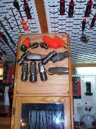 Mac Tools Apparel Mac Tools Distributor Carrie Lake Of Tawas City Michigan