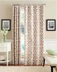 better home and gardens curtains. Plain Home Better Homes And Gardens Marissa Curtain Panel In Home And Curtains