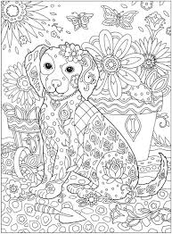 Small Picture Pin by Barbara on Marjorie Sarnat coloring Pinterest Adult