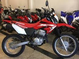 2018 honda xr. beautiful honda moto honda xr 250 tornado 0km 2017 mpmoron intended 2018 honda xr