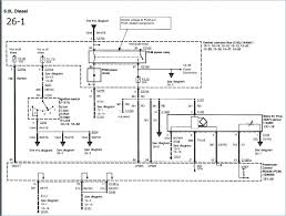 nec aspire wiring diagram ford figo mid tower house symbols ofull size of cooper aspire dimmer