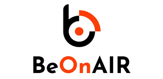 Aviwest unveils BeOnAIR, an all-in-one streaming package