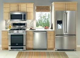 best kitchen appliance brand ratings