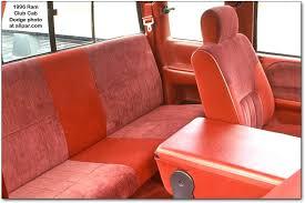 1996 dodge pickup club cab