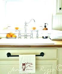 towel holder for bathroom countertop towel holders bathroom towel stand shining bathroom towel stand use a towel hanger on that towel holders bathroom