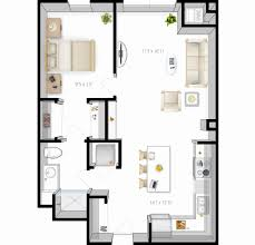1000 sq ft house plans 3 bedroom kerala style
