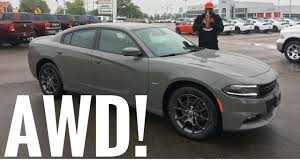 2018 dodge gt. wonderful dodge 2018 dodge charger gt review awd from a hellcat owners  perspective and dodge gt f