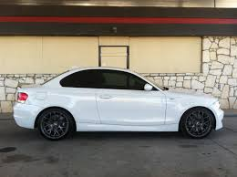 BMW Convertible 2008 bmw 128i owners manual : CF Roof Spoiler - BMW 1 Series Coupe Forum / 1 Series Convertible ...