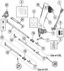 1998 jeep grand cherokee parts diagram source
