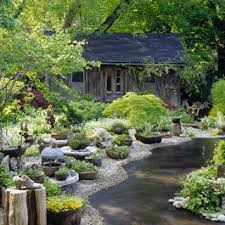 Small Picture Bl Garden landscape designs philippines Learn how