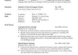 Language Skills Resume Anguage Skills Resume Jobsupported 14